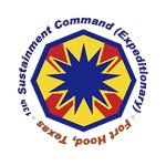 Modern 13th ESC Logo