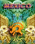 Totonac Mexico
