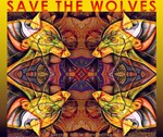 Save the Wolves 2