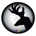 Shadow Deer