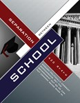 Separation Between School and State