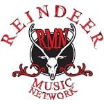 Reindeer Music