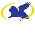 Tellis Communications, LLC.