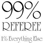 99% Referee