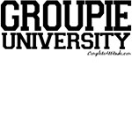 Groupie University