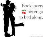 Never Go To Bed Alone...