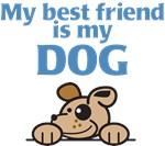 Best Friend (Dog)