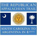 Argentina Appalachian Trail