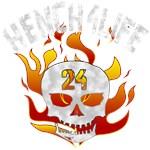 Hench-4-Life