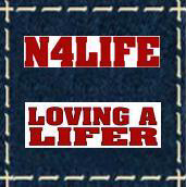Loving A Lifer