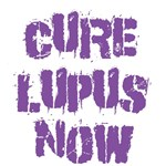 Cure Lupus NOW