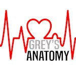 Grey's Anatomy Love