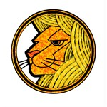 Leo Astrology Sign