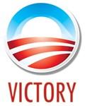 Victory (Obama Symbol)