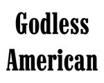 Godless American