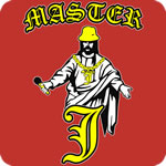 Master J T-Shirt