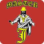 Master J T-Shirt