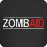 ZombAid T-Shirt