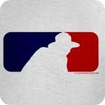 PIMP League Logo