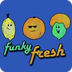 Funky Fresh T-Shirt