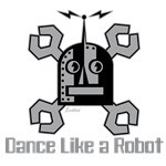 Dance Like a Robot