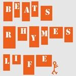 beats rhymes life