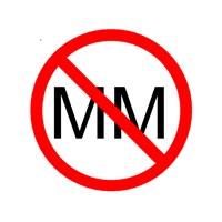 Mainstream Media (liars)