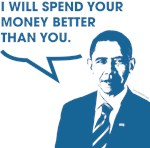 Spend Your Money Better