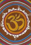 Spirituality designs from Monique Nazzari