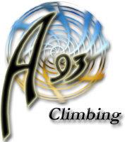 A93 Climbing