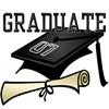 2007 Graduate