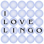 Lingo Lovers Unite