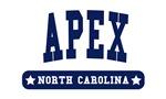 Apex College Style