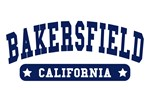 Bakersfield College Style