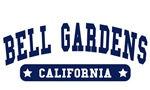 Bell Gardens College Style