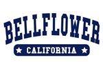 Bellflower College Style