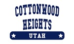 Cottonwood Heights College Style