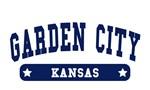 Garden City College Style