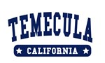 Temecula College Style