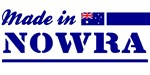 Made in Nowra