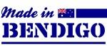Made in Bendigo