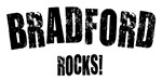Bradford Rocks!