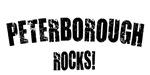 Peterborough Rocks!