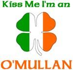 O'Mullan Family
