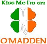 O'Madden Family