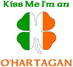 O'Hartagan Family