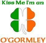 O'Gormley Family