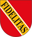 Karlsruhe Coat of Arms