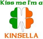 Kinsella Family