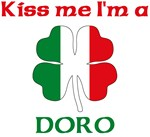 Doro Family